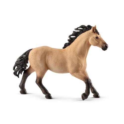 Schleich 13853 Quarter Horse semental Horse Club /_