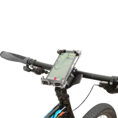 Delta Cycle Hefty Deluxe Support Téléphone