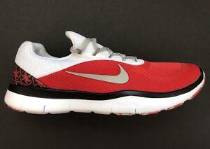 Nike Ohio State Buckeyes Free Trainer