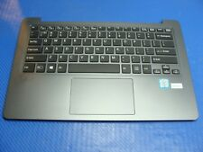 Sony Vaio VPCEH13FX/P Alps TouchPad Download Driver