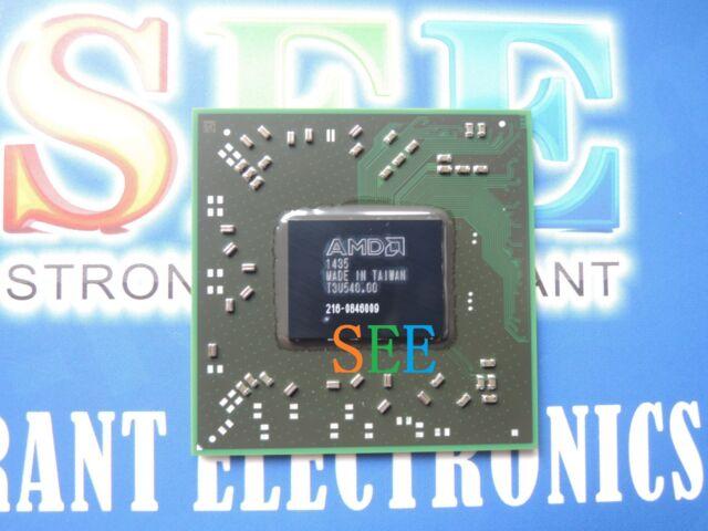 2Pcs DC:2011+ Brand New  216-0774007 Graphic Chipset IC TAIWAN