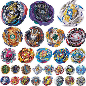 Beyblade-Gold-Series-Burst-Metal-Fusion-Toupie-Bayblade-Burst-with-the-Bey