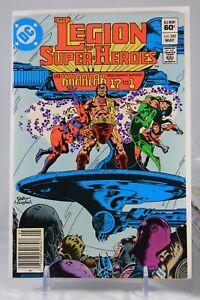 Legion-of-Super-Heroes-287-DC-May-1982-BUY-2-GET-3-FREE