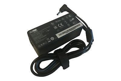 Per Lenovo IdeaPad 310-14IKB 80TU 310-15IKB 45W Laptop AC Caricatore Adattatore