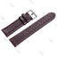 18mm-Quick-Release-Band-Leather-Strap-For-Gen-4-Smartwatch-Fossil-Q-Venture-HR thumbnail 41