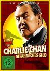 Charlie Chan - Gefährliches Geld (2013)