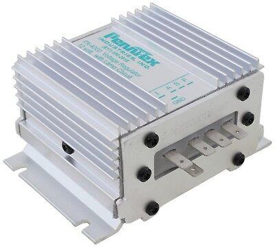 New 12 Volt OEM PX-4000 Penntex Voltage Regulator  14.2 Set Point PX3S250