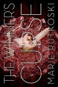 The-Winner-039-s-Curse-The-Winner-039-s-Trilogy-Rutkoski-Marie-Hardcover