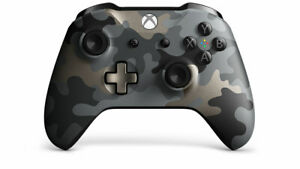 Xbox-Wireless-Controller-Night-Ops-Camo-Special-Edition