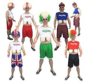 adulto-hombre-divertido-mundo-Caidos-Pechos-Despedida-De-Soltero-Disfraz-Hooters