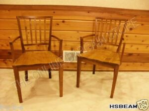 Image Is Loading 2 Pottery Barn PB Gustavian Dining Room Table