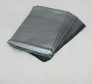 GREY-MAILING-BAGS-IN-ALL-SIZES-AND-QUANTITIES-UNDER-1-LISTING-POLYTHENE-BAGS