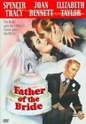 Father of The Bride 0012569678972 DVD Region 1