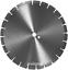 "2PK-14/""  Concrete Brick Block Paver Roof Tile Asphalt 12.9MM Diamond Blade-BEST"