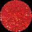 Extra-Chunky-Glitter-Craft-Cosmetic-Candle-Wax-Melts-Glass-Nail-Art-1-24-034-1MM thumbnail 214
