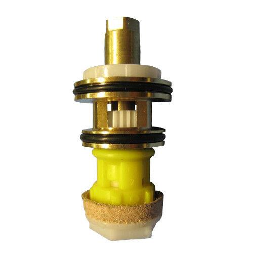 Ricambio pistone completo per flussometro Grohe 43812000