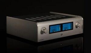 LISTEN-amp-CO-LC-01-AMPLIFICATORE-IBRIDO-80W-classe-AB-valvole-12LAU7-12LAT7-yes