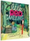 Little Red Writing by Joan Holub (Paperback, 2016)