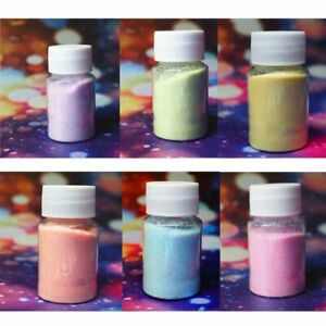Shiny-Candy-Color-Resin-Pigment-Mica-Powder-Glitters-Sequains-Jewelry-Making