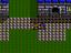 thumbnail 4 - Eternal Legend (Sega Game Gear, 1991)