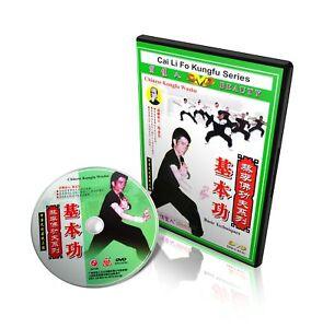 Traditional-Wushu-CaiLiFo-Basic-Techniques-Choy-Lee-Fu-by-Chen-Yongfa-DVD
