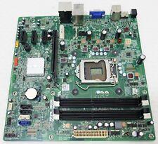 NEW DELL VOSTRO 460 DIMENSION XPS 8300 LGA1155 MOTHERBOARD DH67M01 TB0420 Y2MRG