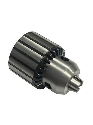 Milwaukee 48-66-2125 Compact Electromagnetic Drill 1//2 Chuck Adapter IN STOCK