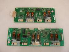 Philips inverter board RDENC2237TPZZ RDENC2238TPZZ
