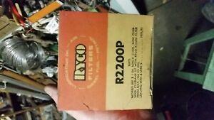 Morris-mini-oil-filter-leyland-mini-850-1100-clubman-gt-RYCO-oil-filter-R2200P