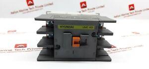 Hyundai-umc-40-magnetic-contactor