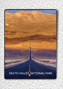 SOUVENIR-FROM-DEATH-VALLEY-NATIONAL-PARK-2-FRIDGE-MAGNET-3-034-x-4-034-mjy6Z