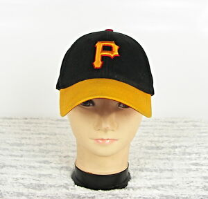 sports shoes 8a237 2a6f7 official store pittsburgh pirates beanie hats ebay 2d9b5 be066