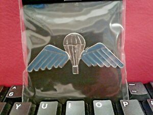 FOREIGN-BADGES-AUSTRALIAN-JUMP-WINGS