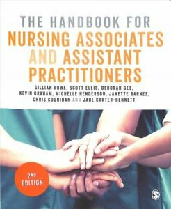 The-Handbook-for-Nursing-Associates-and-Assistant-Practitioners-9781526496188