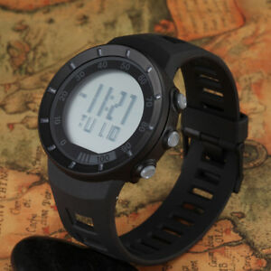 OHSEN-LED-Digital-Alarm-Date-Silicon-Band-Quartz-Military-Sport-Wrist-Watch-Mens