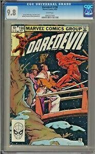 Daredevil-198-CGC-9-8-White-Pages-Bullseye-app