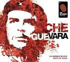 Che Guevara-The Icons Series von Various Artists (2014)
