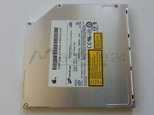 """ SuperDrive DVD Laufwerk 13"""" 15"""" MacBook Pro A1260 A1181  GSA-S10N  678-0565B"""