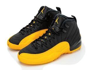 Nike Air Jordan Retro 12 \
