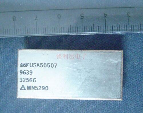 MN MN5290 DIP-32 High-resolution A//D Converters