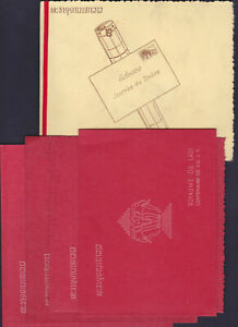 L-AOS-S-S-Folders-group-All-s-s-NHVF-Exccept-1964-imperf-stucked-to-folder