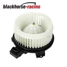Original Bosch 0130007309 Elektromotor