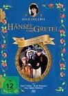 Hänsel und Gretel (2015)