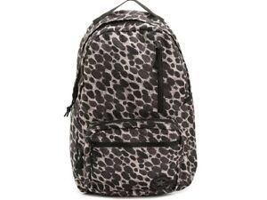 bd8b2168fd51 Converse Chuck Taylor All Star Go Leopard Print Backpack (10004801 ...