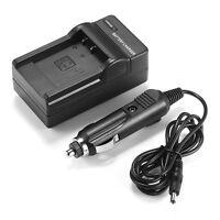 Np-bn1 N Type Battery Charger For Sony Dsc-wx220 Dsc-w800 Dscw830 W610 W690 T110