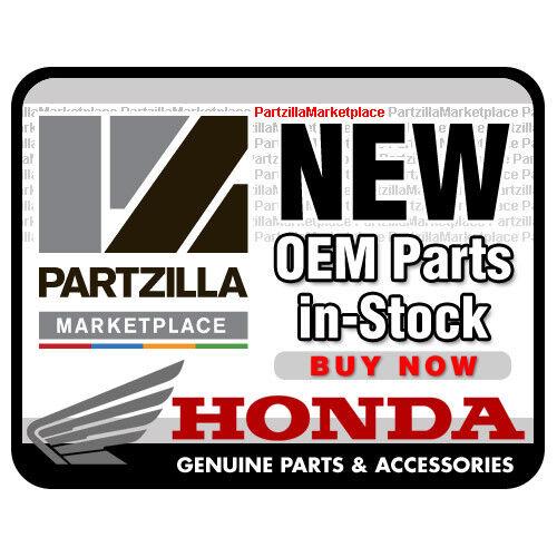 Honda 18317-HL3-A00 ARRESTER  SPARK