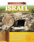 Israel by Zondervan Publishing (Paperback, 2014)