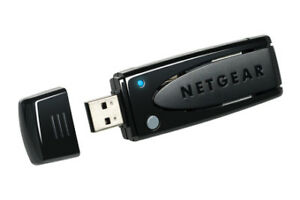 NETGEAR WNCE3100v1 Wireless Adapter Windows 8 X64 Treiber