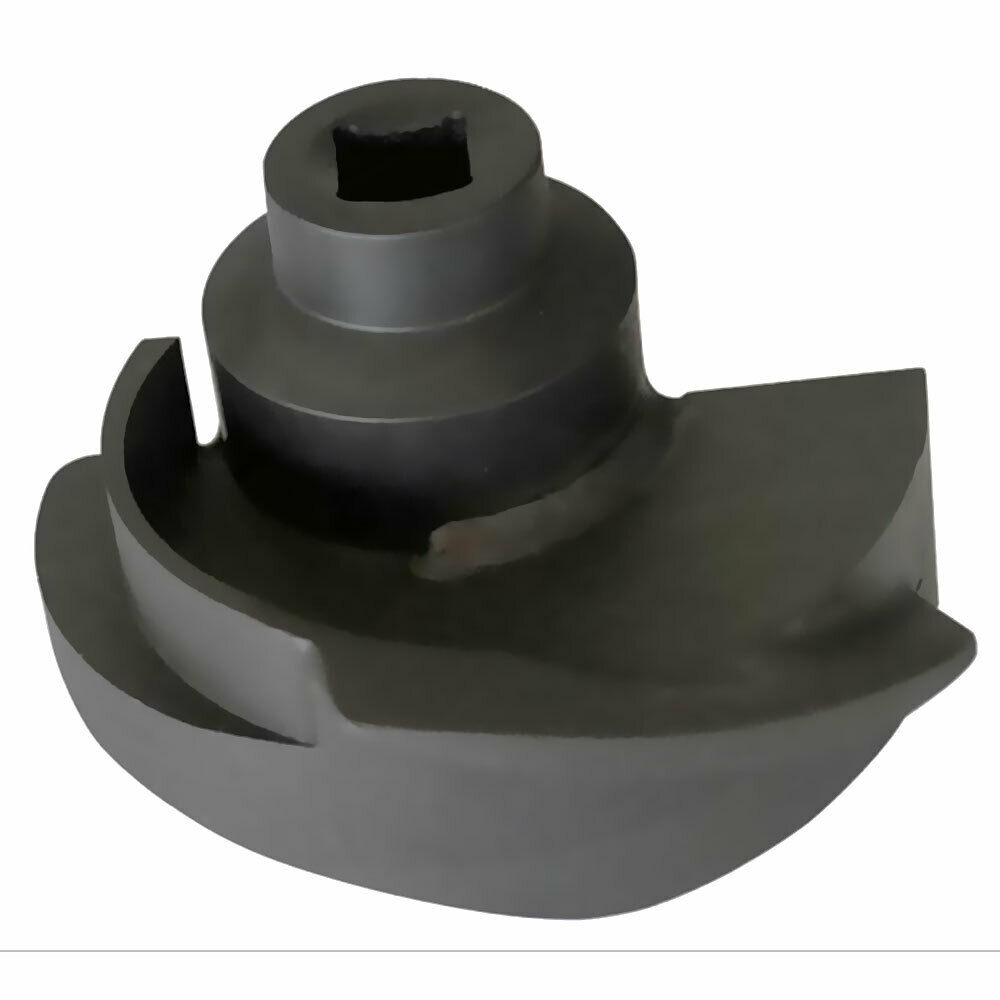 JMP Tassenstößel Niederhalter passend zu BMW K 75 4043981069020 Werkzeug