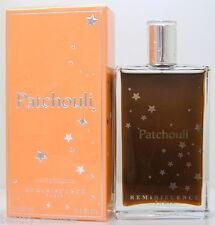 Reminiscence Patchouli 100 ml  EDT Spray  Neu OVP